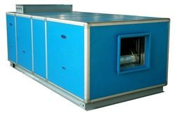 AHU & Air Washer