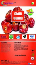 Dry Red Chilli in Coimbatore, Tamil Nadu | Dry Red Chilli