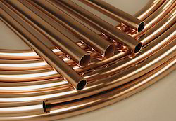 Type I Copper Tubing