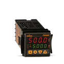 PID500-T PID Controllers