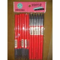 Black Yanse Pencil Eyeliner, for eye makeup