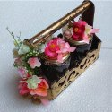 Wedding Decorative Box