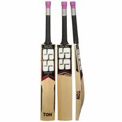 SS Gladiator English Willow Cricket Bat