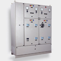 Lt Control Panel, Ip Rating: Ip40