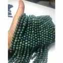 8 mm Azurite Malachite Lapis Dyed Bead