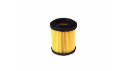Air Filter - For All Tractors, 3 Wheelers