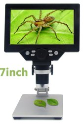 Textile Digital Microscope