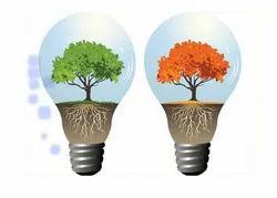 Electrical Energy Conservation Service