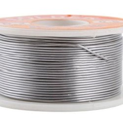 Lead Coils