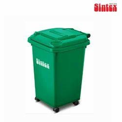 Sintex Industrial Dustbin