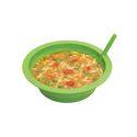 Sip N Bite Bowl