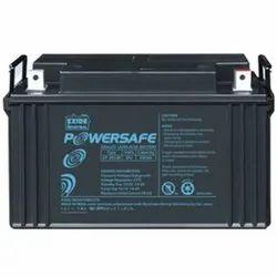 9 Ah 12 volt Exide Powersafe Plus Battery