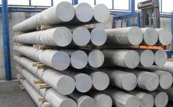 Aluminium Alloy 5082 Round Bar