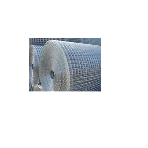 Impex Impex Stainless Steel Woven Wire Mesh 60 Inch | ID: 18906495355