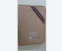 Business Jute Folder