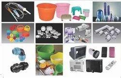 Plastics Product