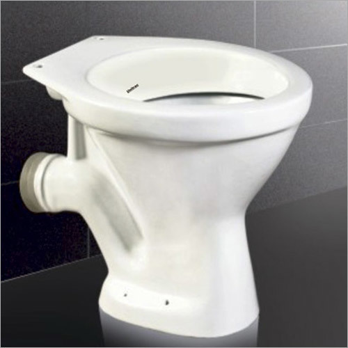 P Trap Western Toilet Seat View Specifications Amp Details
