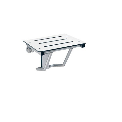 EDS01 Disabled Folding Shower Seat