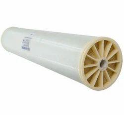 Toray Membrane 4040