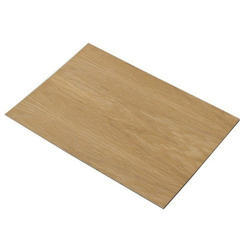 Hardwood Plywood Sheet