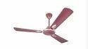 Usha Striker Platinum Lavender Chrome Fan