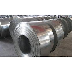 Steel Sheets Plates Coil