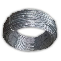 Gi Stay Wire
