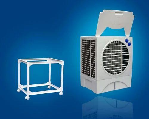 JJR Air Cooler