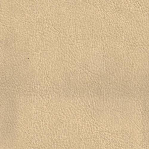 Galaxy Leatherlite / Rexine / Art Leather / Upholstery / Tapestry / Sofa  Fabric