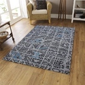Rugs In Style Hand Tufted Wool Carpet 2018 New Collection Carpet Wool Collection