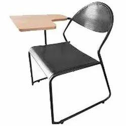 Powder Coated AAA Metal Chair