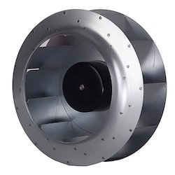 Ss AC Blower, for Industrial Use