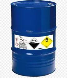Distilled Solvents