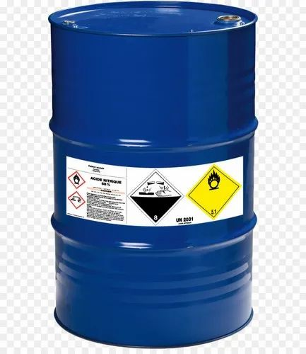 Industrial Chemical | Exporter from Thane