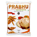 Prabhu Premium Whole Wheat Flour