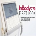 Inbody 770 Body Composition Analyzer