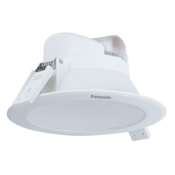 Panasonic LED Down Light