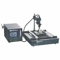 GSR-212 Rework System
