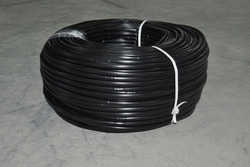 Plain Lateral LLDPE Pipe