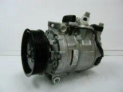 Compressor for Audi A8