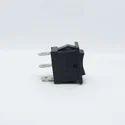 Mini Rocker SPDT 3pin Center-Off