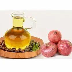 Onion Oil