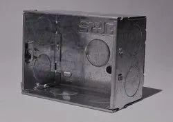 4x3, 3M S&G MS Modular Box