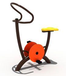 ASF-10 Cycle