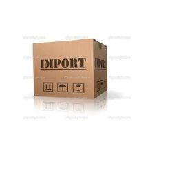 Import License Consultant