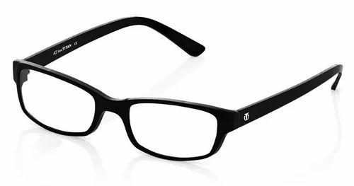 55031d51a33 Titan Female Women Eyeglasses E1404b1a1