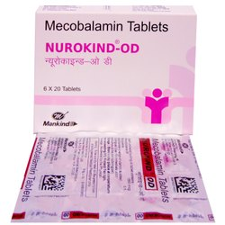 Nurokind-OD Tablet