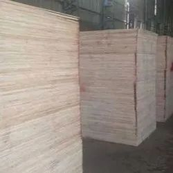 Brown Film Faced Shuttering Plywood Board, Size: 8x4 Feet, Thickness: 1.9-25 Mm
