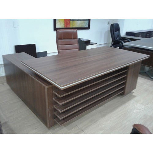 Office Table and Designer Sofa Set Manufacturer A G S Home Decor