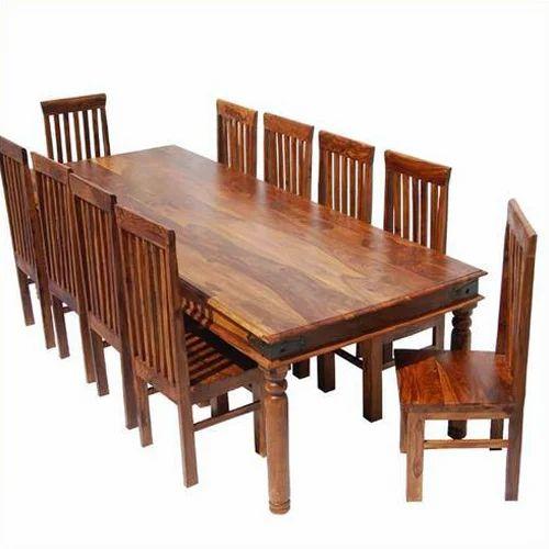 Fabulous Wooden Dining Table Set Machost Co Dining Chair Design Ideas Machostcouk